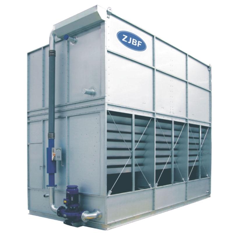 ZBL-S 蒸发式冷凝器